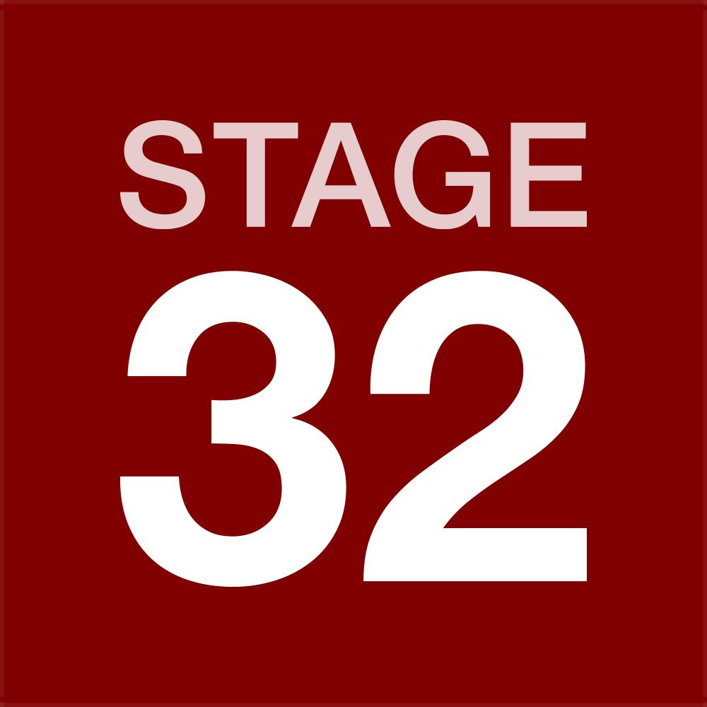 S32 HI RES.jpg