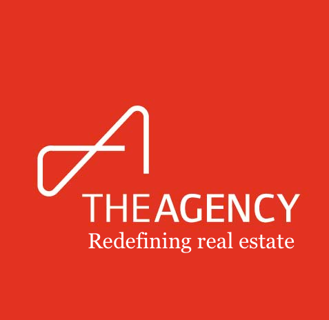 the_agency_logo_red_background.png