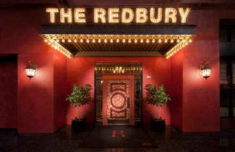 Redbury.jpg