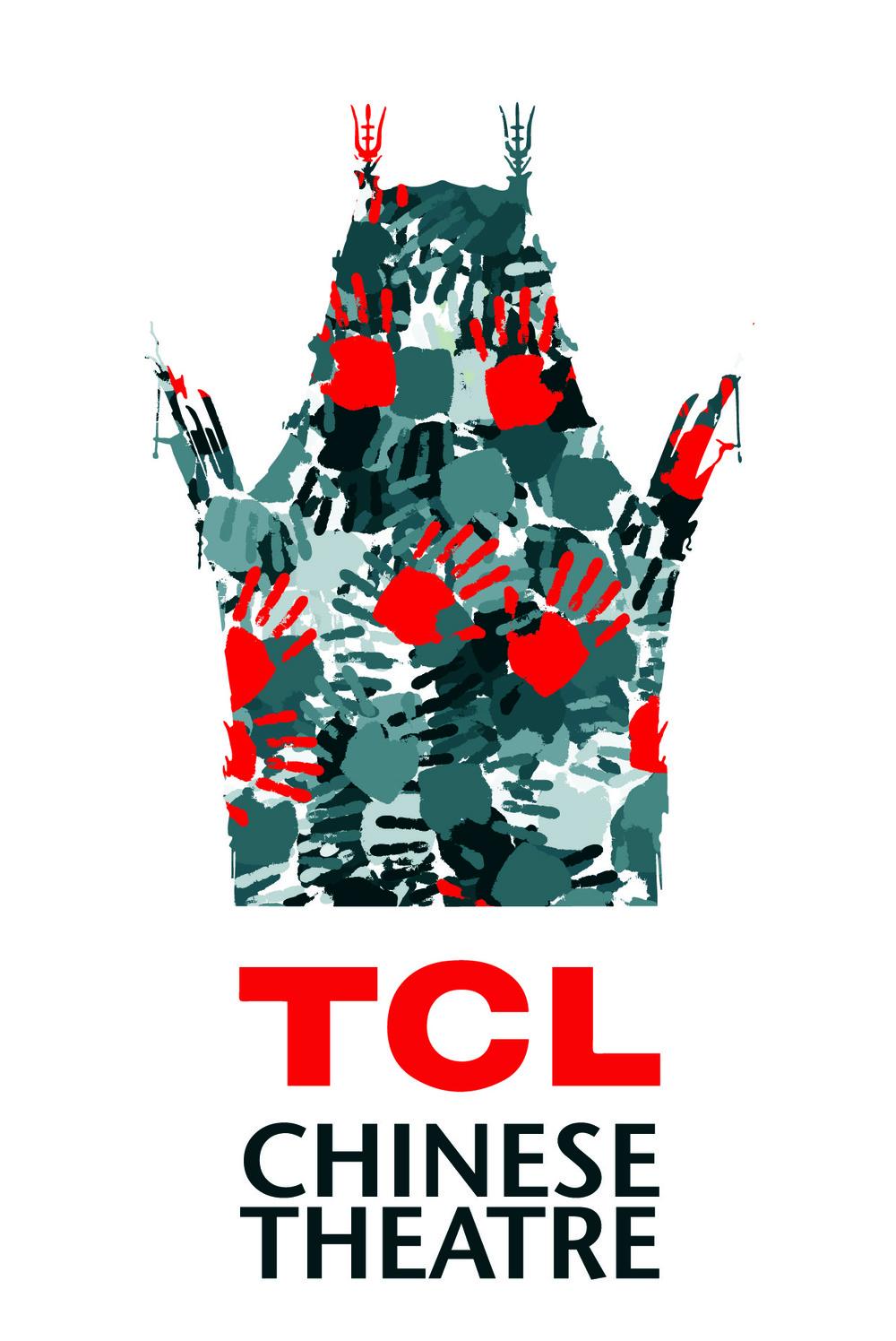 TCL-NEW-LOGO.jpg