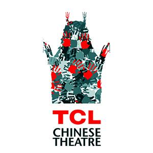 TCL SQUAREsmall1.jpg