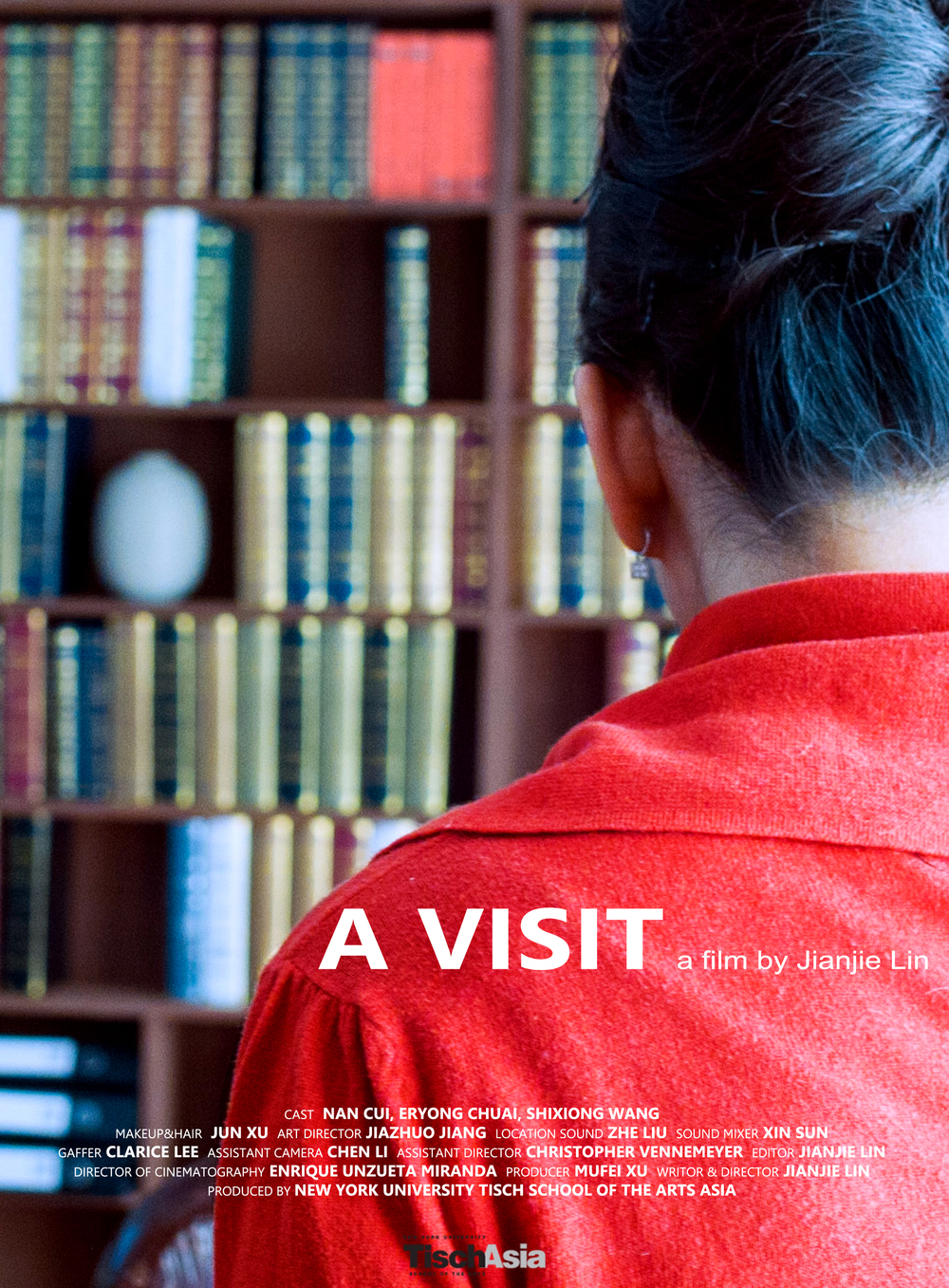 A Visit Poster 1-1.jpg