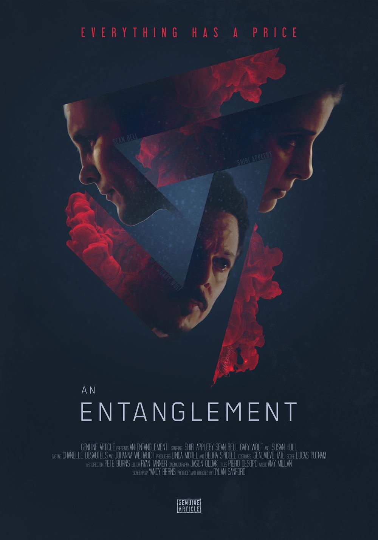 An-Entanglement_Laura-Racero_2016_Large.jpg