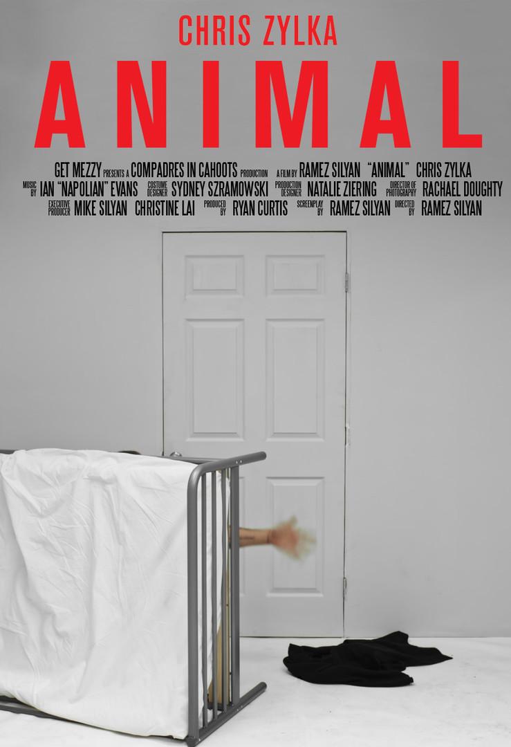 ANIMAL_POSTER_final.jpg