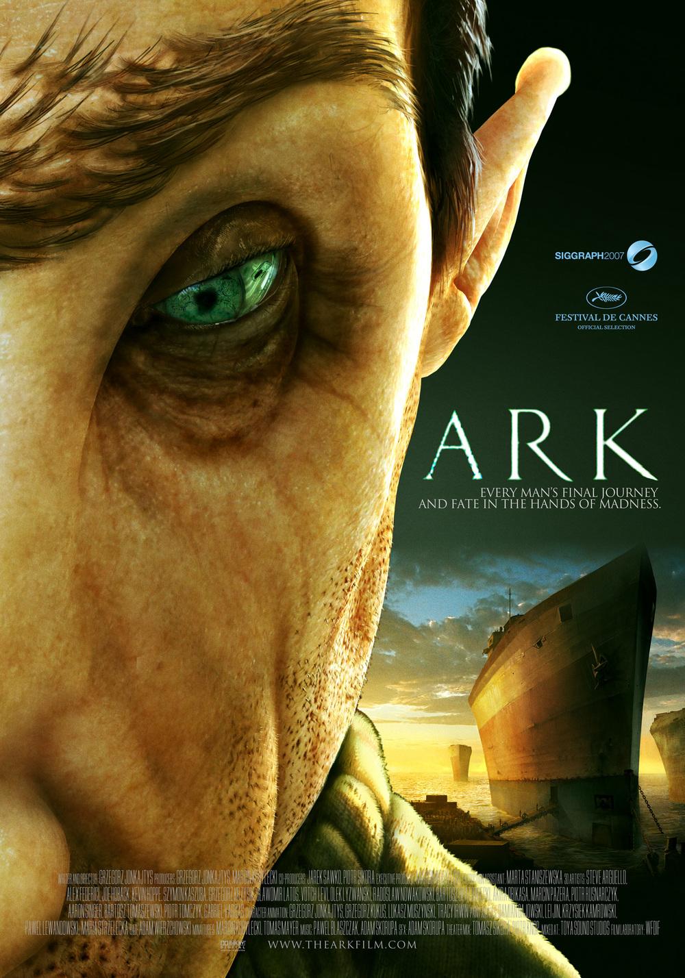 ARK_poster_medium.jpg