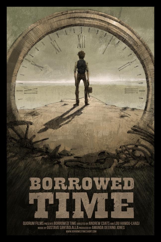 borrowedtime_poster.jpg