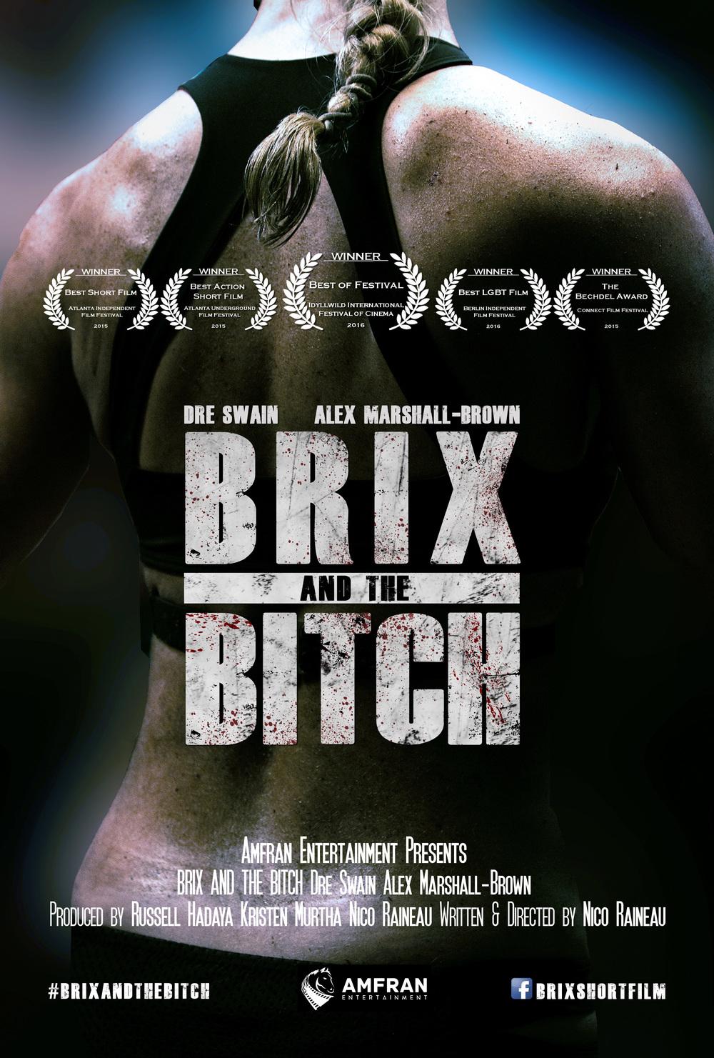 BRIXandtheBITCH_Poster.jpg