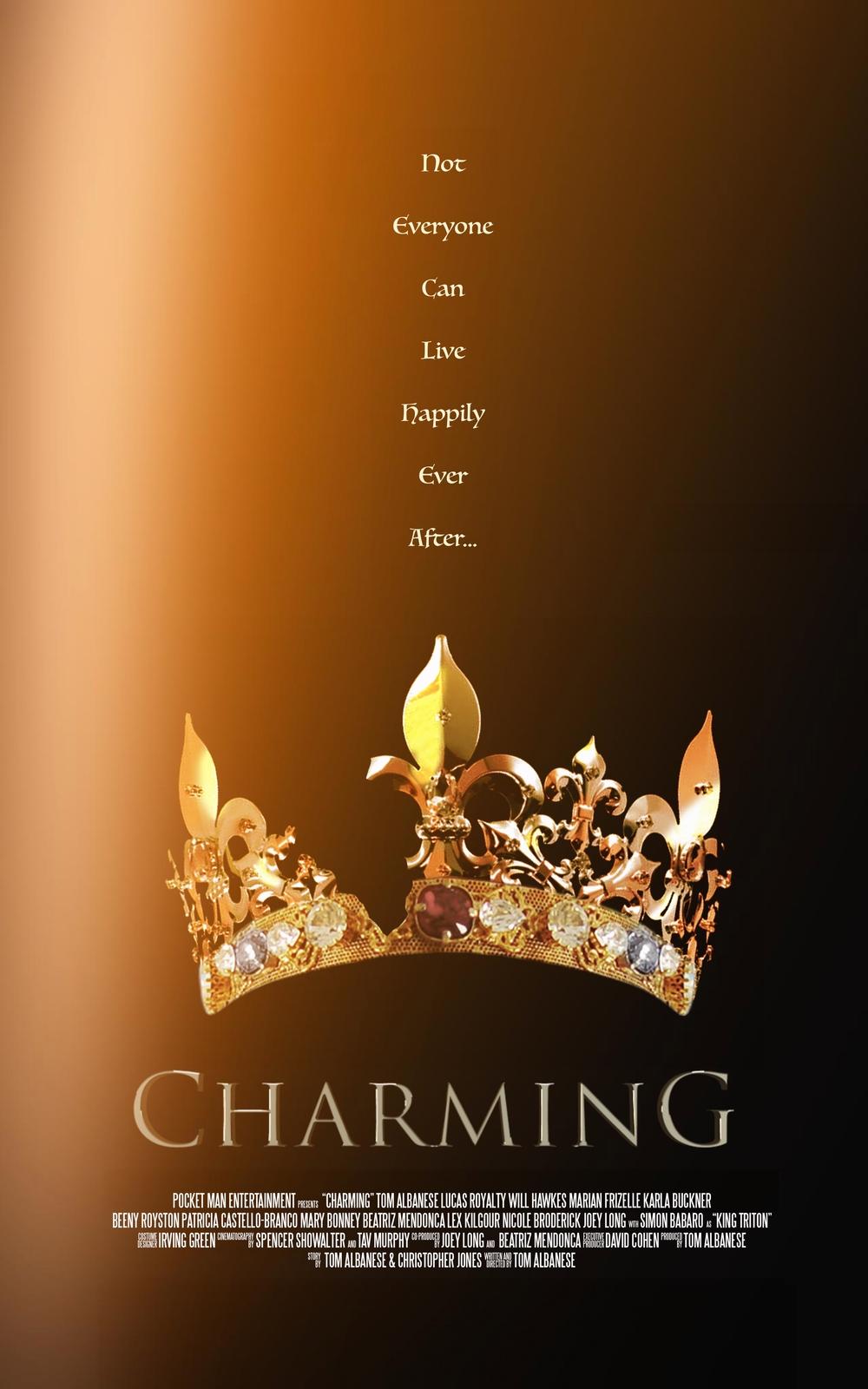 Charming Poster FINAL.JPG