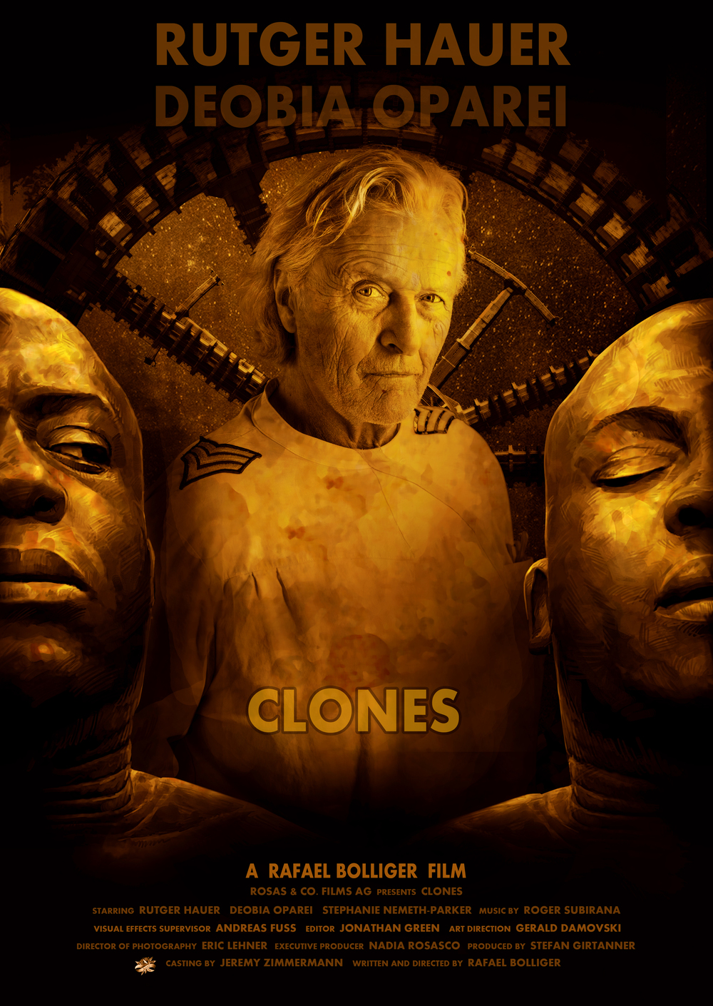 Clones Poster Clean.jpg