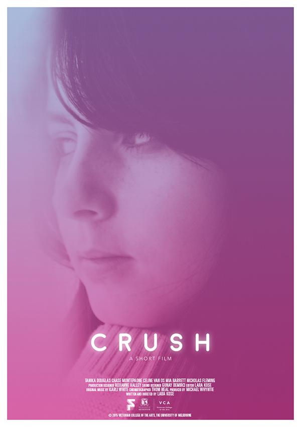 Crush_Poster-web.jpg