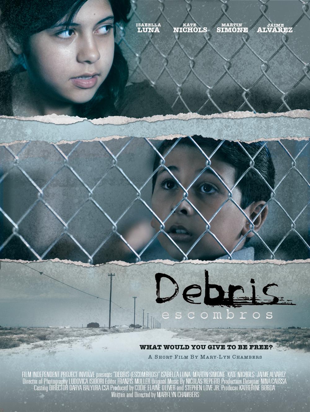 DEBRIS 2.jpg