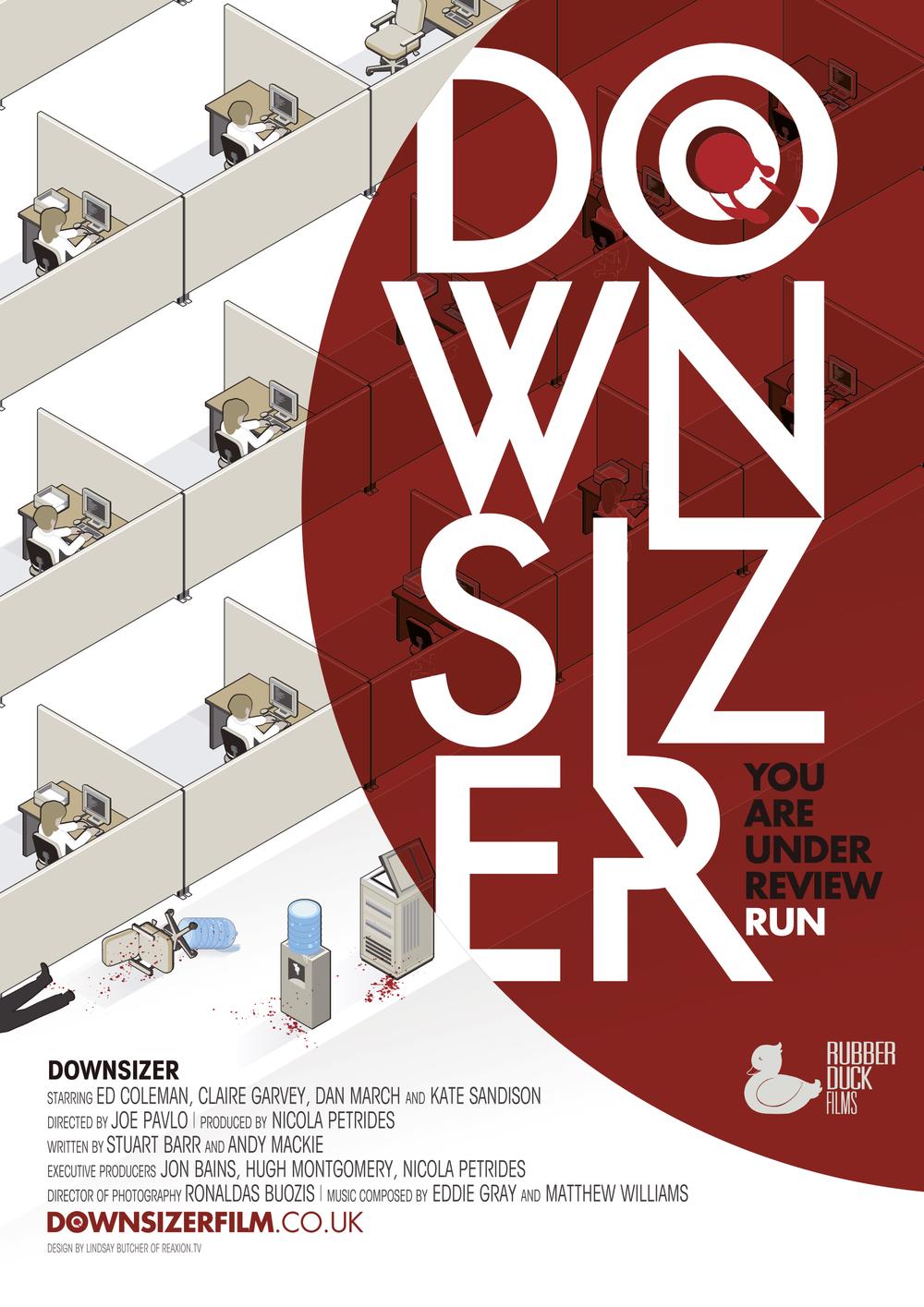 Downsizer_A3_poster.jpg