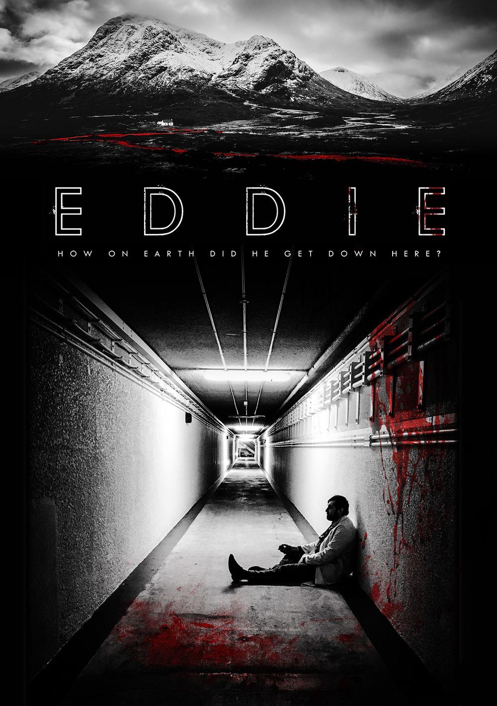 EDDIE POSTER (web size).jpg