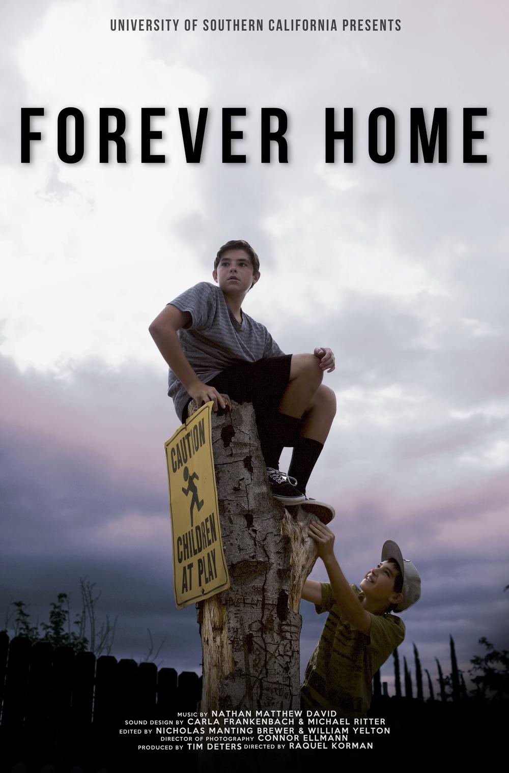 Forever Home Poster Locked Compressed.jpg