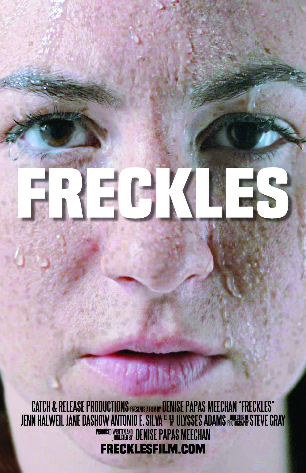 freckles poster white with drop shadow_11_18_15.jpg