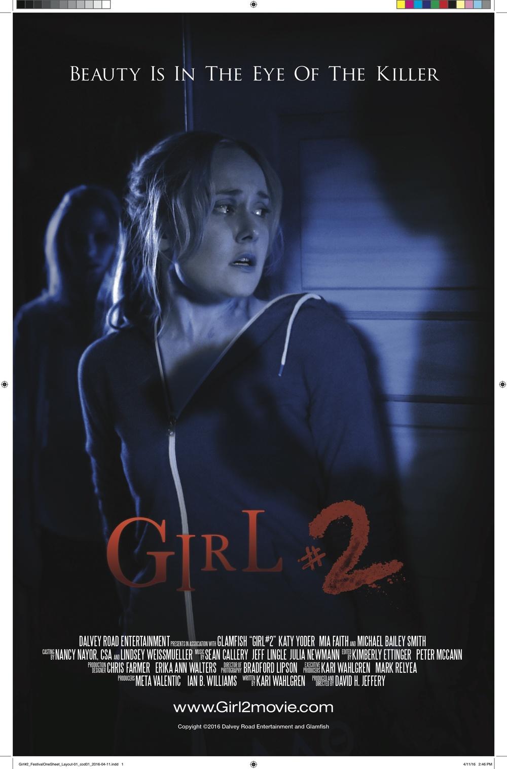 Girl#2_FestivalOneSheet_Layout01_2016jpegdj.jpg