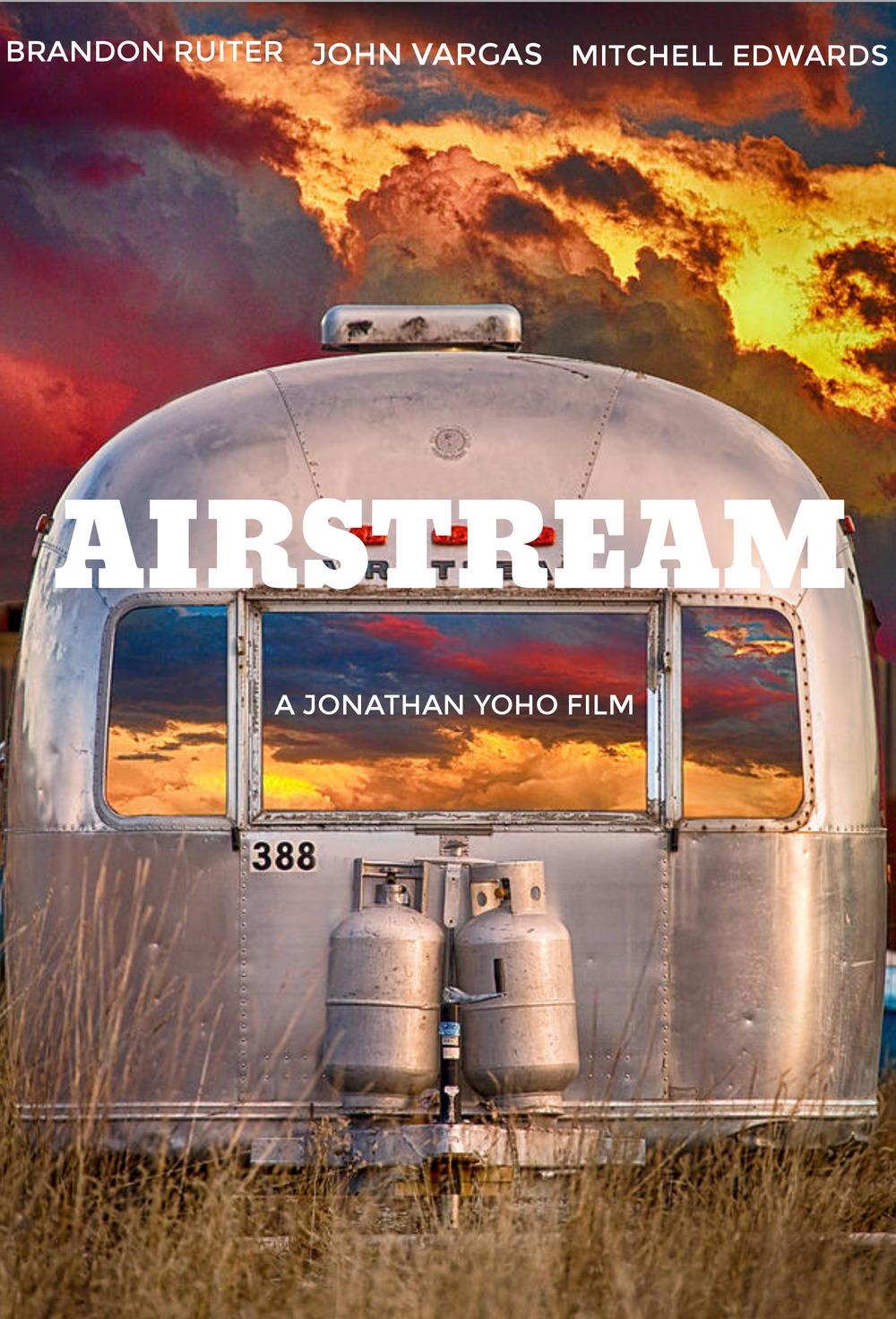 Hollyshort _Airstream_ poster.jpg