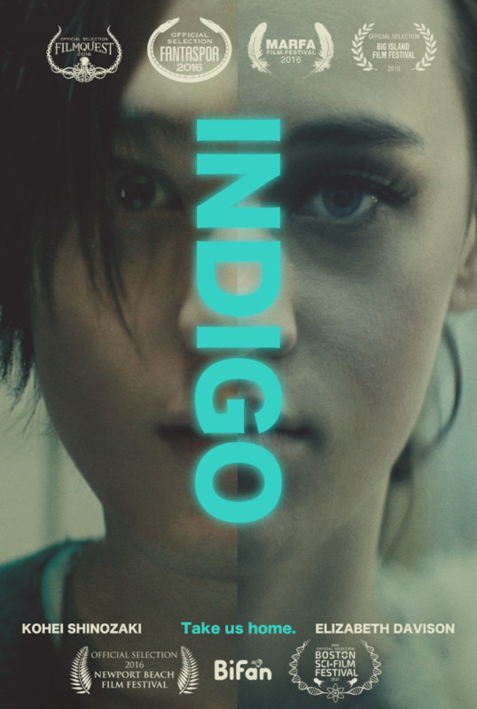 INDIGO_Poster.jpg