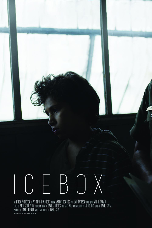 icebox poster.jpg