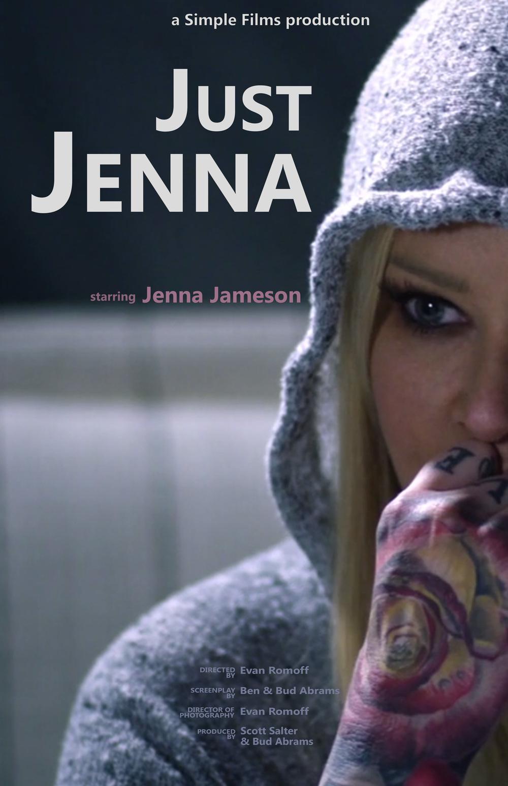 Just Jenna Poster V2.jpg