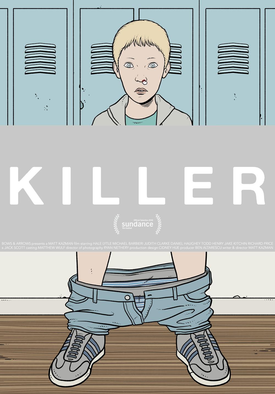 KILLER_Poster_MAIN.jpg