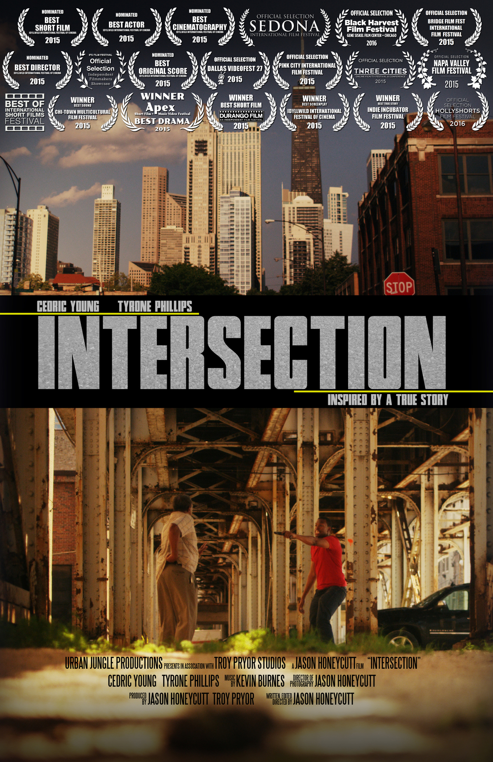 Intersection One Sheet_Laurels.jpg