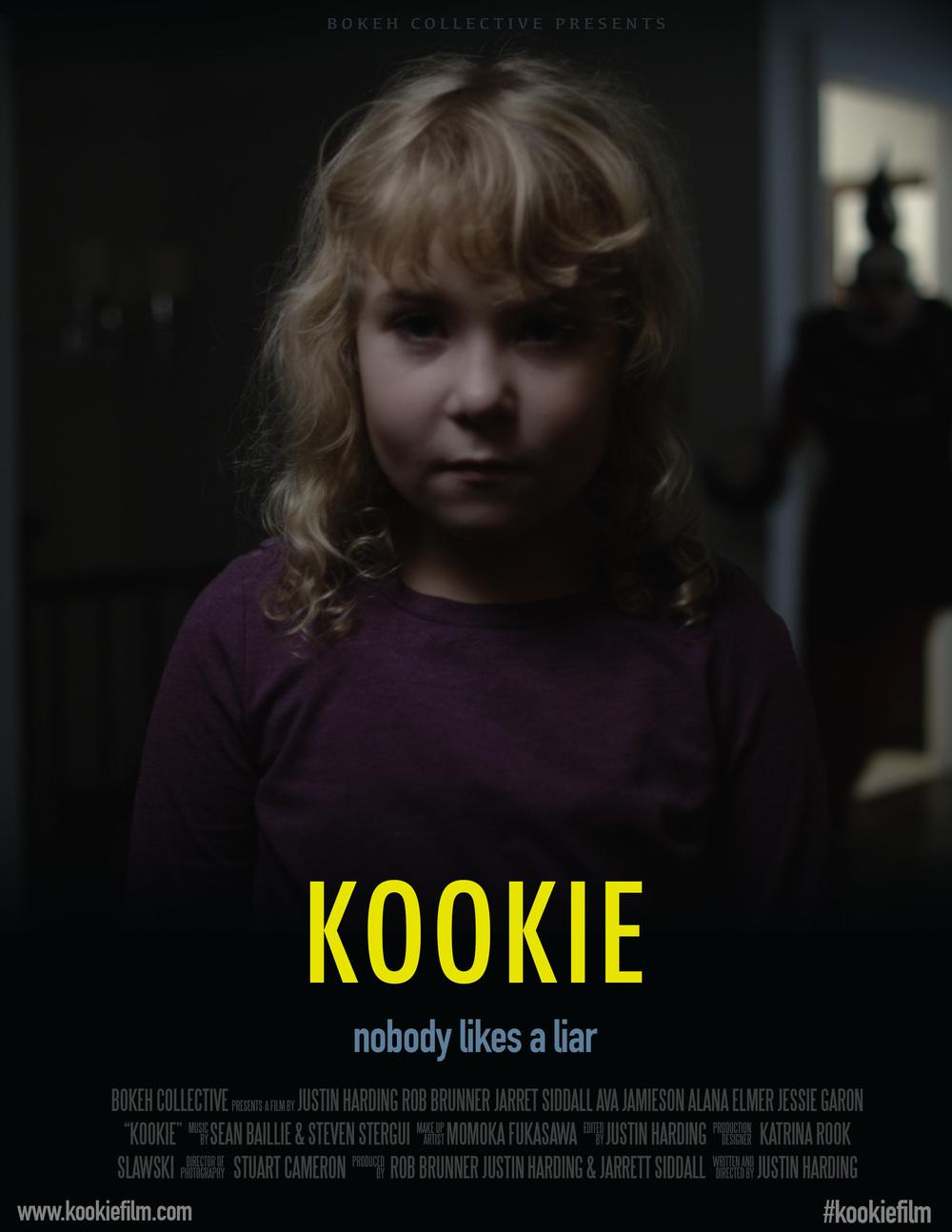 Kookie Poster Master.jpg