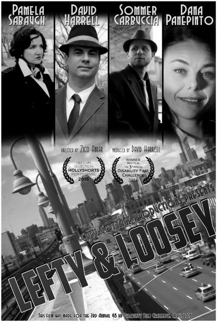 Lefty&Loosey Poster_laurels.jpeg