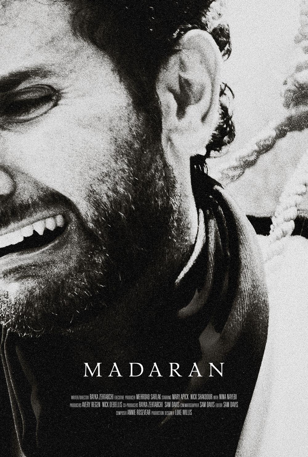 MADARAN_OfficialPoster.jpg