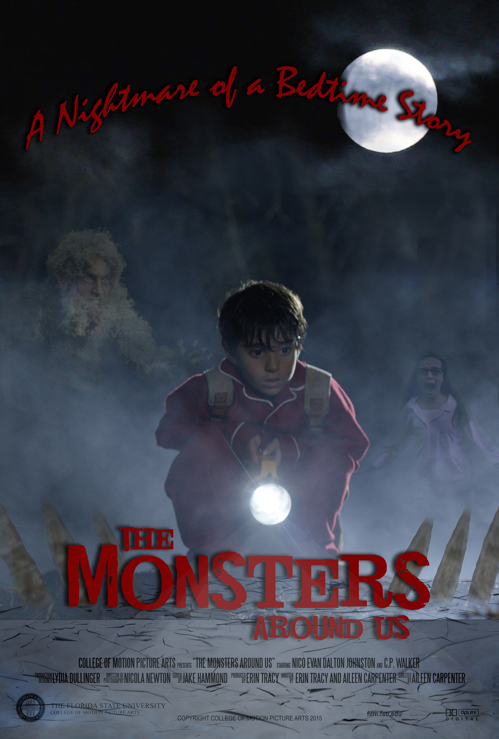 Monsters Around Us poster smaller.jpg