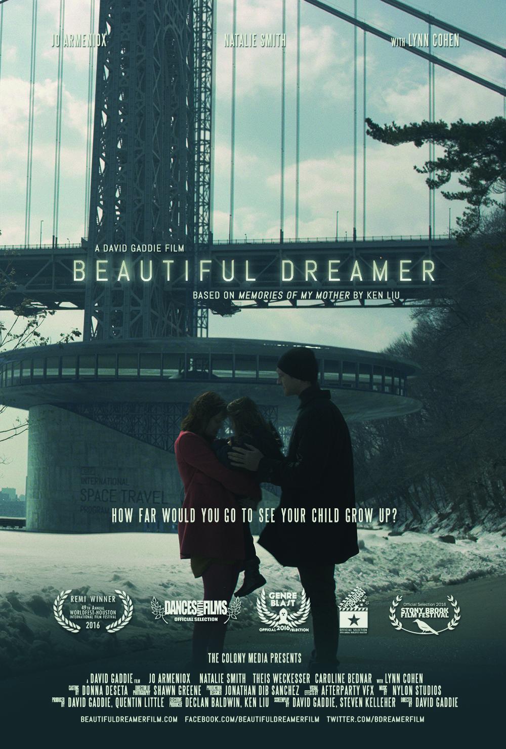 Poster_BEAUTIFUL_DREAMER.jpg