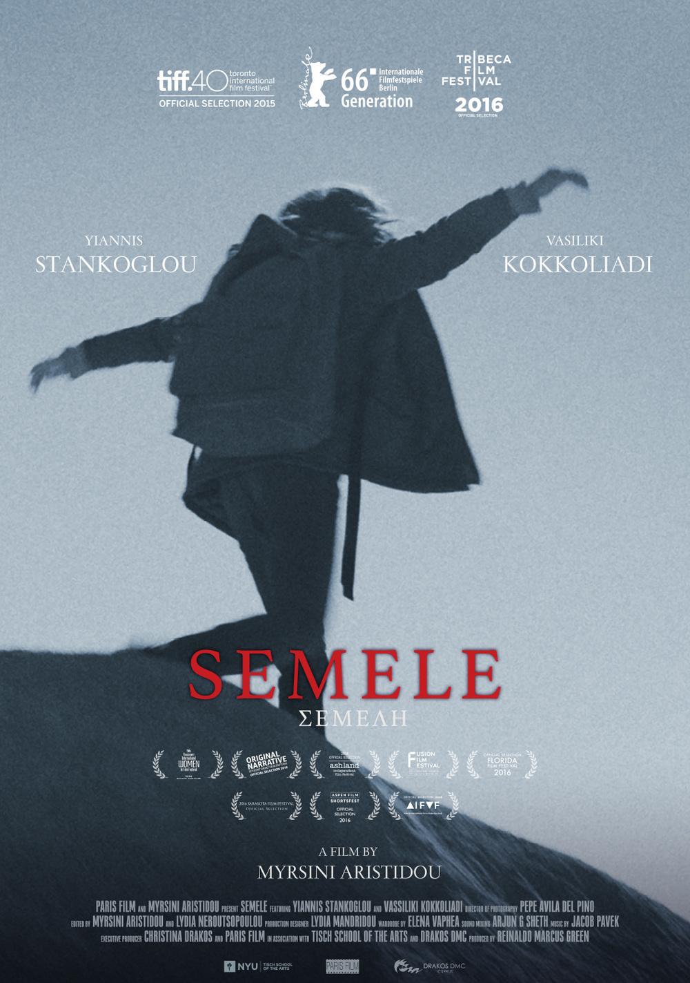 Poster-Semele_March.jpg