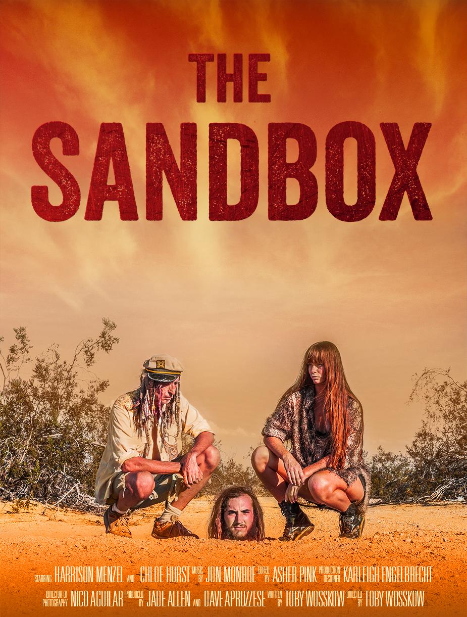sandbox-web-72.jpg