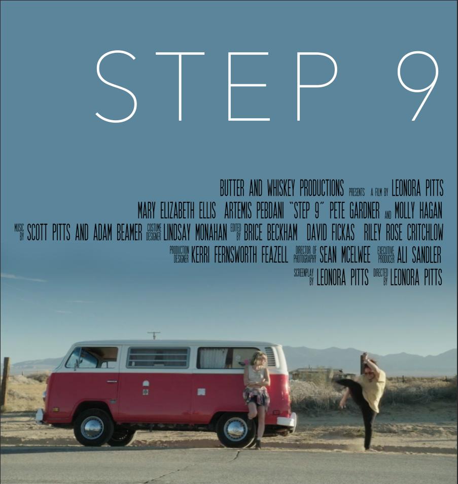 Step 9 v.1 poster.jpg