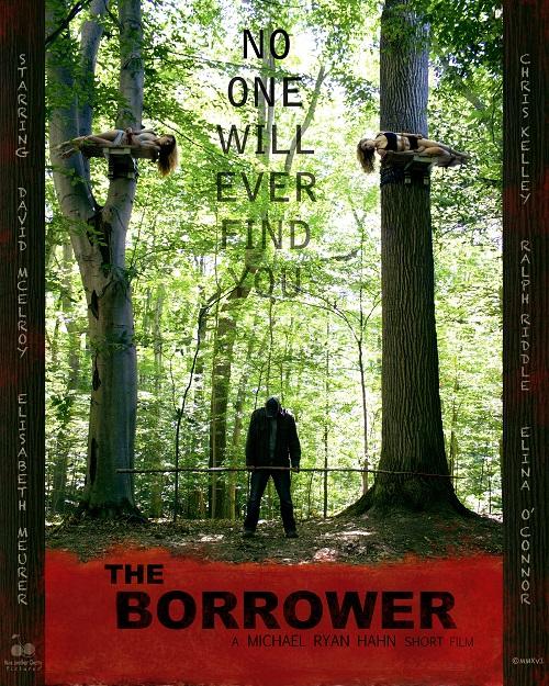 the borrower.jpg