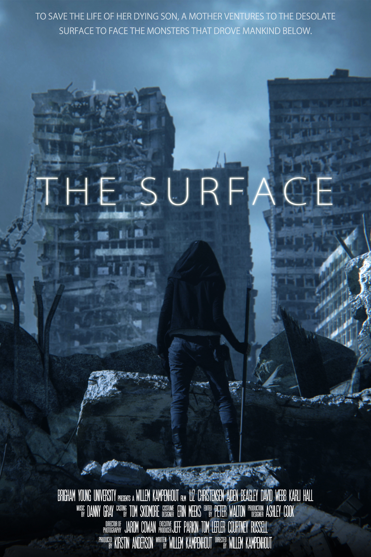 The Surface_Poster_Plain.jpg