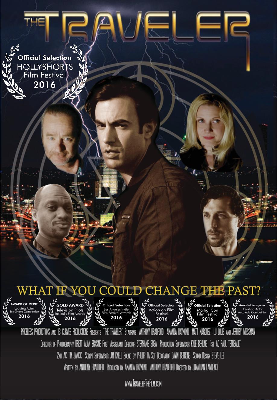 The Traveler poster w- laurels new.png