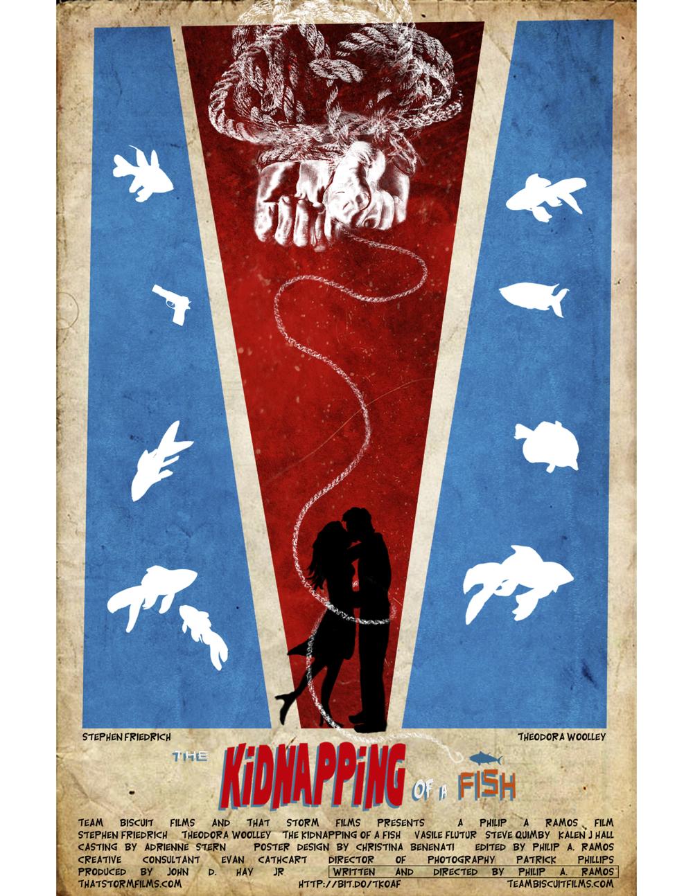 TheKidnappingofafish_Poster.jpg