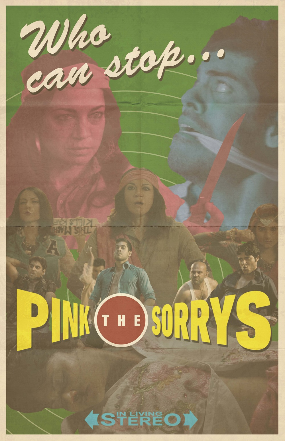 The-Pink-Sorrys-Poster.jpg