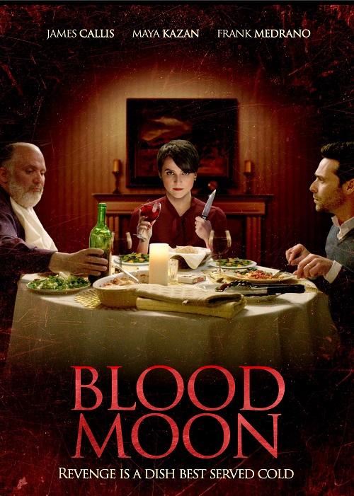 VB_BloodMoon_KA_FINAL (2).jpg
