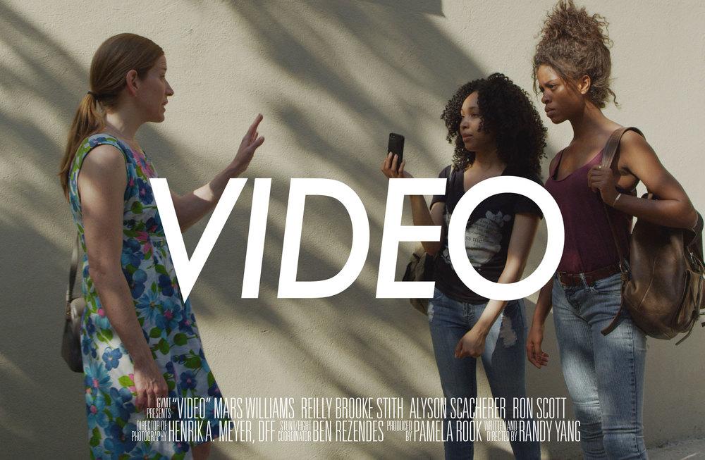 Video poster.jpg
