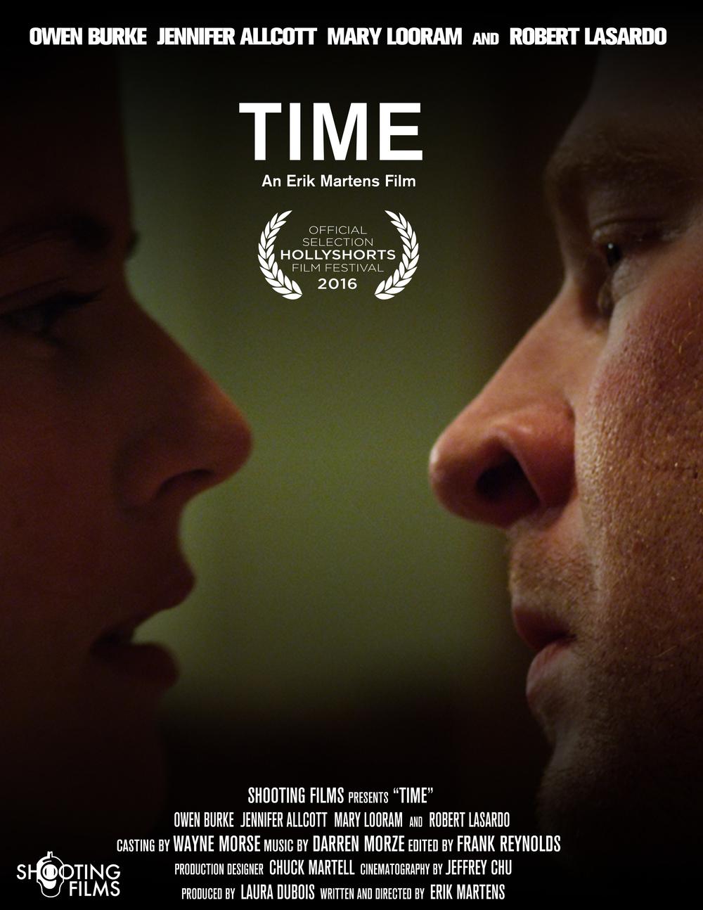 Time Official Film Poster.jpg