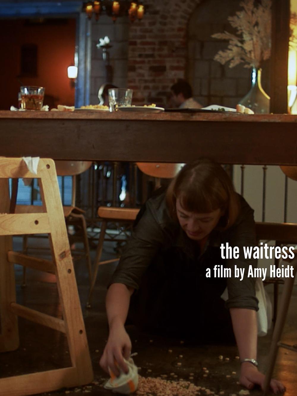 Waitress poster.jpg