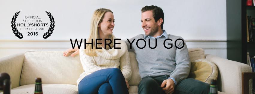 Where You Go.jpg