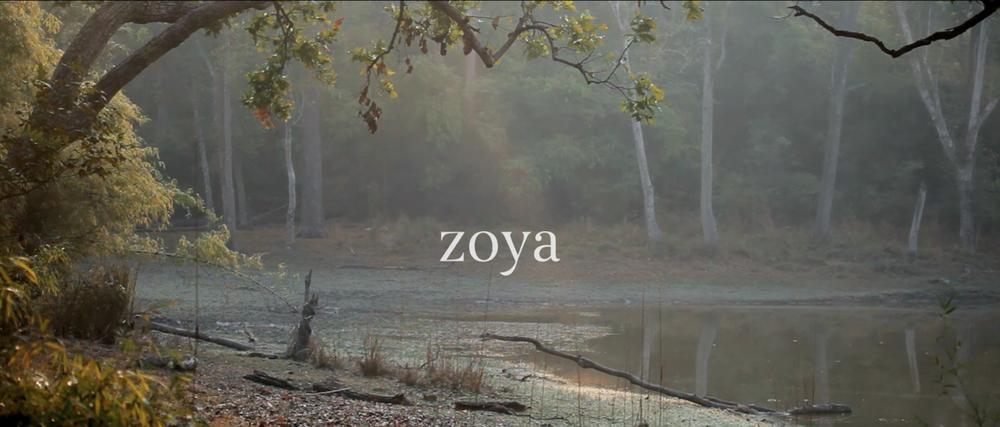 ZOYA_5.jpg