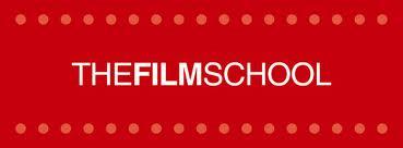 Film School Logo.png