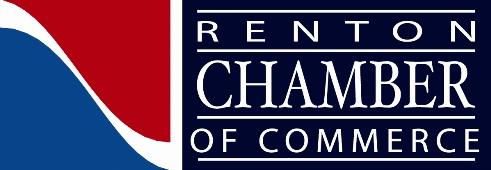 RCC-logo4wide300dpi.jpg