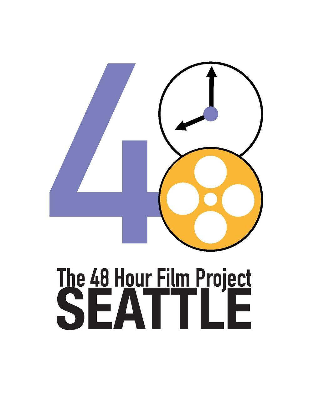 Sea48HFP-logo.jpg