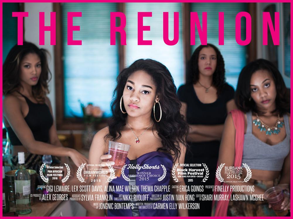 Reunion_Poster_Laurels_18.jpg