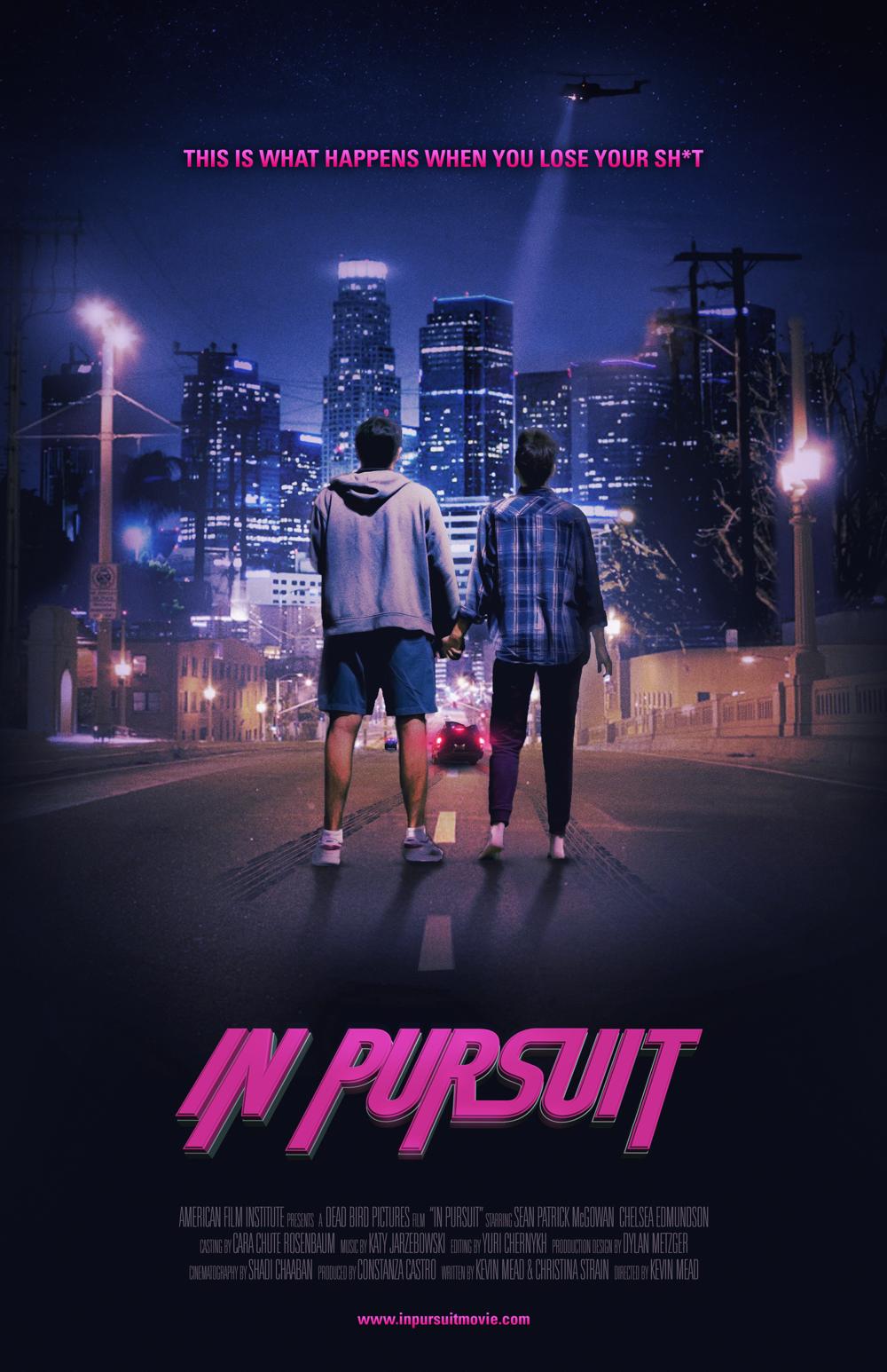 InPursuit Poster_v6_WebLarge.png